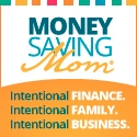 money-saving-mom-125
