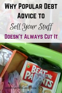 why-popular-debt-advice-to-sell-your-stuff-doesnt-always-cut-it-2