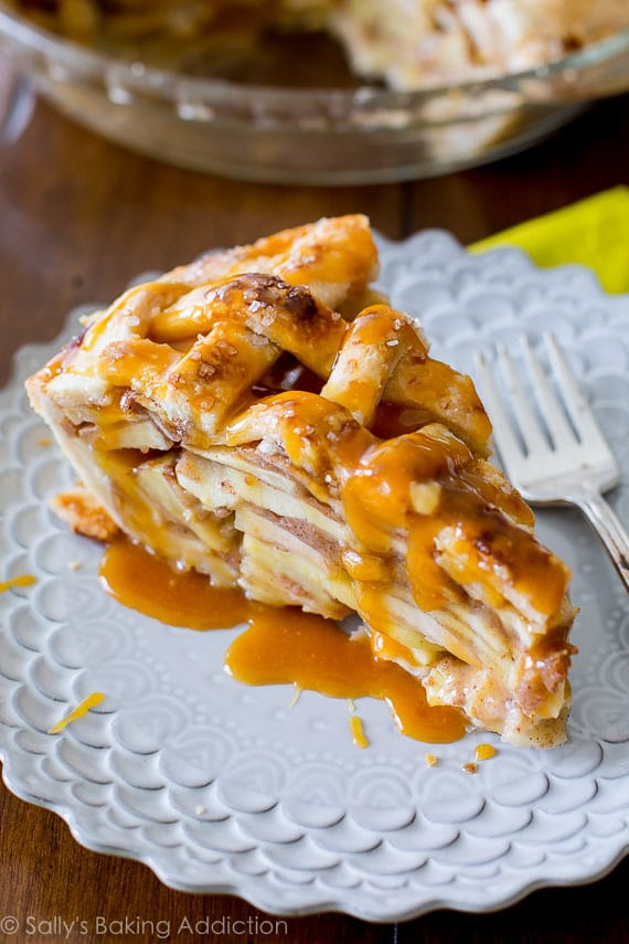 salted-caramel-apple-pie-7