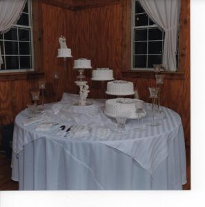 Cheap Wedding Gift Ideas