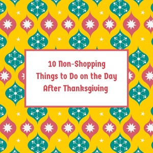 thanksgiving-things-to-do