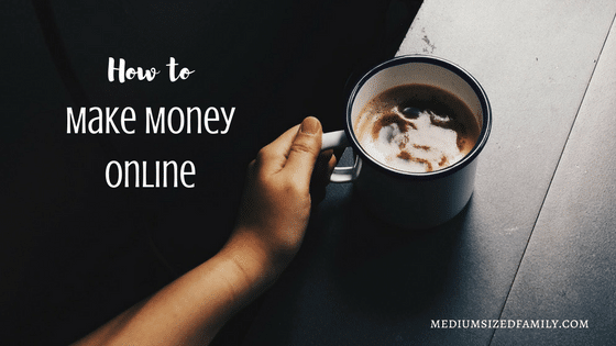 Secure Your Savings: How to Make Money Online for Free