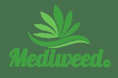 MEDIWEED©