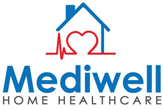 Mediwell