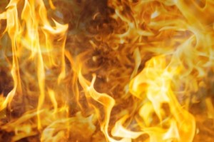 Brûlures : prise en charge et indications thérapeutiques