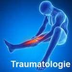 Examens en traumatologie