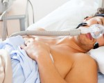 Acceptation à long terme du traitement par pression positive continue