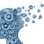 Déficit neurologique d'origine périphérique