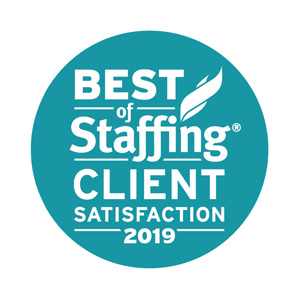 Medix A Leading Staffing And Workforce Solutions