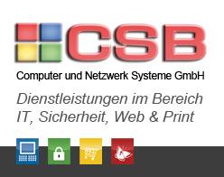 https://i0.wp.com/www.medizin-hochweitzschen.de/wp-content/uploads/2019/02/27_1.jpg?w=1160