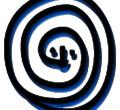 EASA Logo_13-1-2015