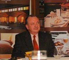 autor Gorkić Taradi
