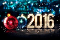 Sretna Nova 2016.
