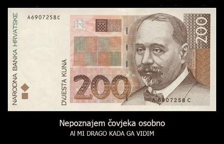 200 kn