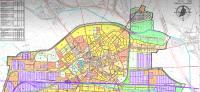 IV. Izmjena i dopuna generalnog urbanističkog plana grada Čakovca