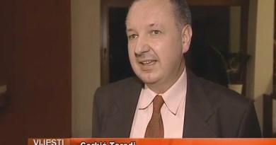 autor knjiga Gorkić Taradi