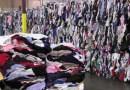 recikliranje odjeće