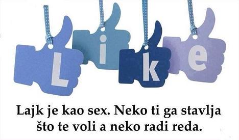 like kao sex