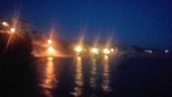 ribarska noć