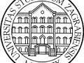 Suspendiran Studentski zbor Filozofskog fakulteta