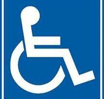 invaliditet