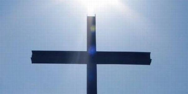 """Norveška vlast """"raskrstila"""" s crkvom: Parlament izglasao ukidanje službene državne religije"""