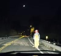 klaun ubojica