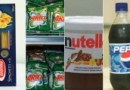 Stop dvostrukim standardima kvalitete nekih proizvoda?