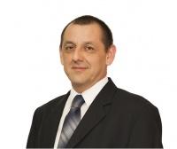 Mladen Novak