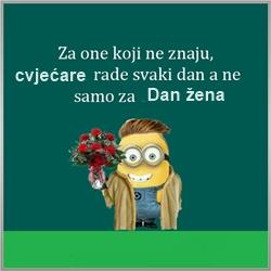 dan_zena