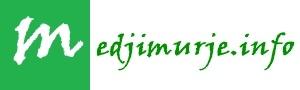 Medjimurje.info – ozbiljno o neozbiljnom ili obrnuto, blogirajmo zajedno