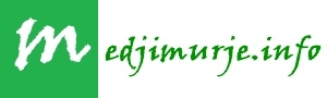 Medjimurje.info – ozbiljno o neozbiljnom ili obrnuto, no svakako bez cenzure