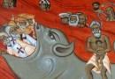 Crna Gora zabranjuje političko djelovanje vjerskim organizacijama