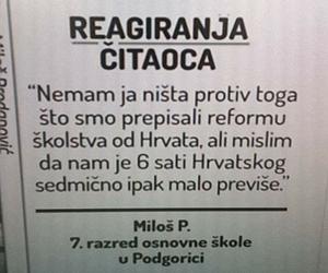 crnogorci