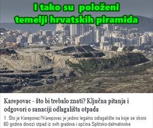 Karepovac
