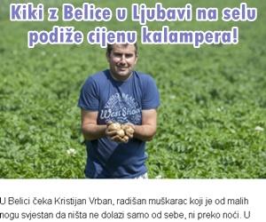 Kristijan Vrban