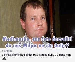 Vrančić Miljenko