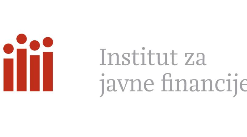 Institut za javne financije