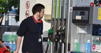 Drastičan rast cijena goriva, evo koliko ćete više plaćati za tank