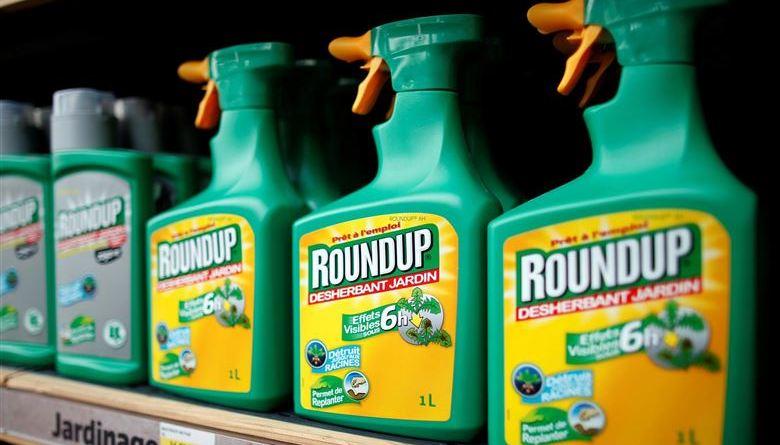 Povijesna odluka: Monsanto mora platiti 289 milijuna dolara odštete čovjeku oboljelom od karcinoma