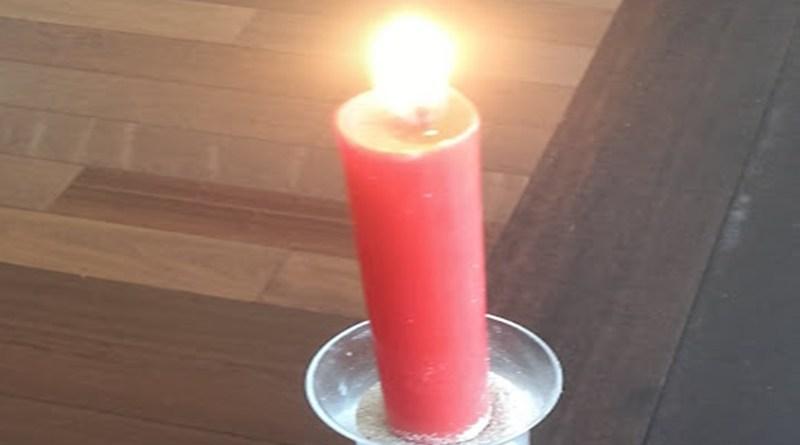Gospodo Vičević i Srpak, zar se moja svijeća upaljena za poginule ne računa?