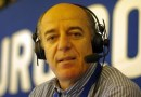 HRT i Drago Ćosić pod istragom FIFA-e zbog dilanja karata za finale SP?