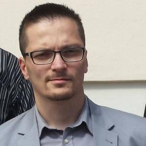 Ivan Pokupec