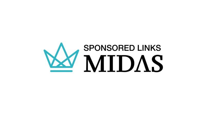 MIDAS: U dvije godine stvorili smo najveći regionalni digitalni projekt!