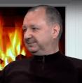 Gorkić Taradi