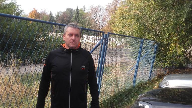 Marko Vresk - čovjek koji Međimurju želi Pametno