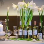 Međimurski vinari predstavili su svježa i mirisna mlada vina