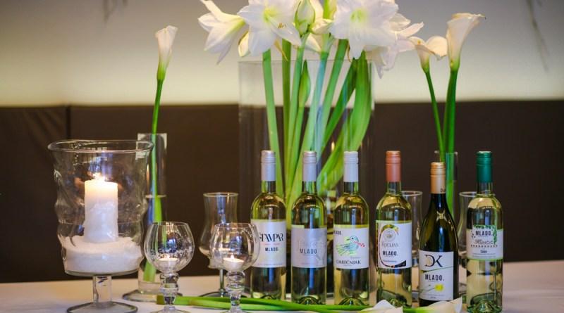 Međimurski vinari