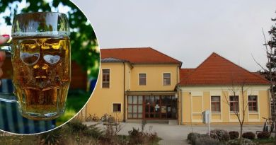 Srednja škola iz Preloga prva će u Hrvatskoj učenike obrazovati za pivare!