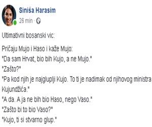 Mujo i Haso